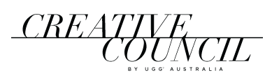 creative-council-logo-black_cropped