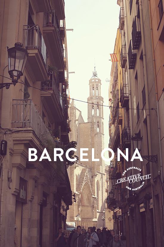 DesignLoveFest_Barcelona