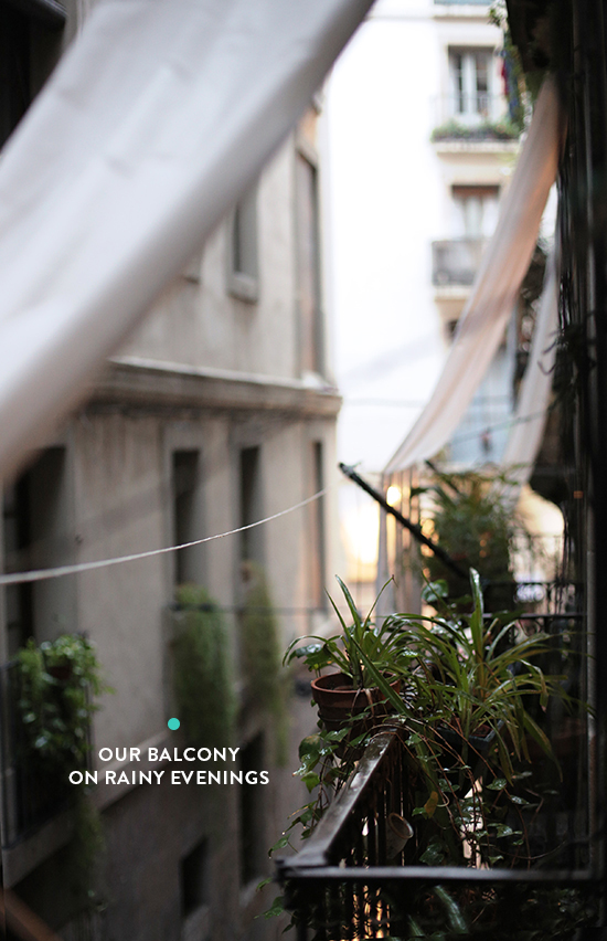 DesignLoveFest_Barcelona_14