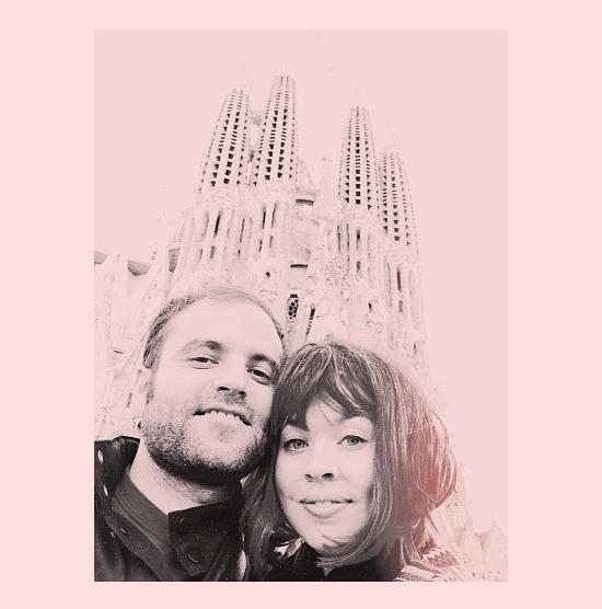 DesignLoveFest_Barcelona_15