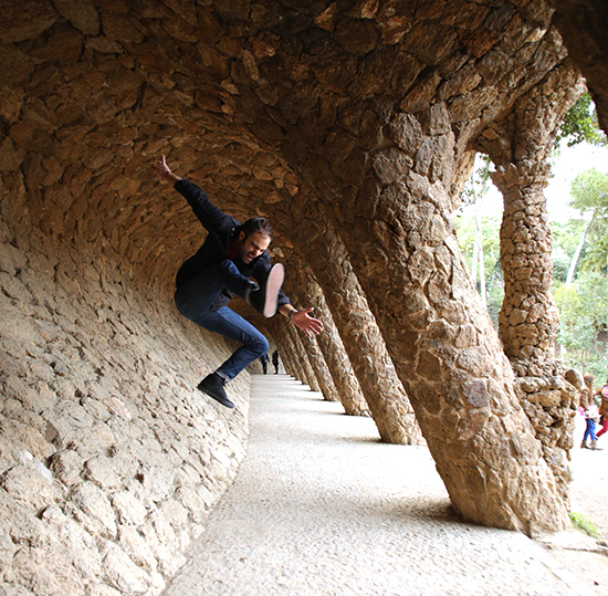 DesignLoveFest_Barcelona_18