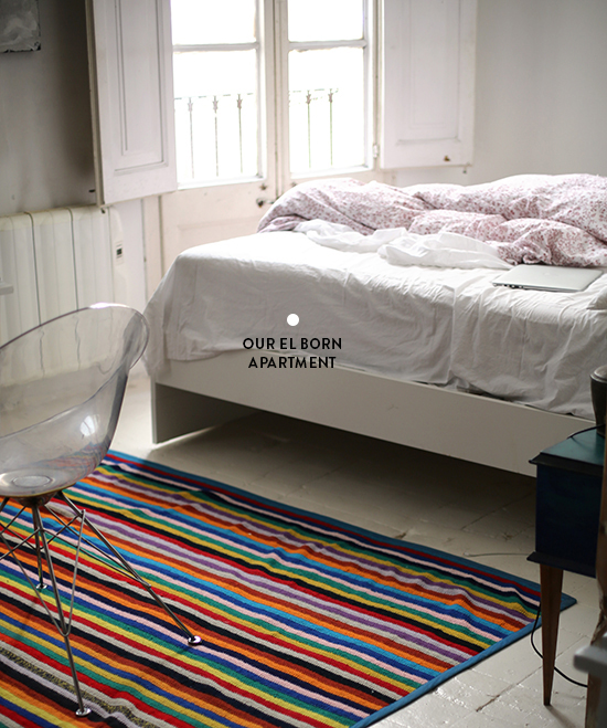 DesignLoveFest_Barcelona_4