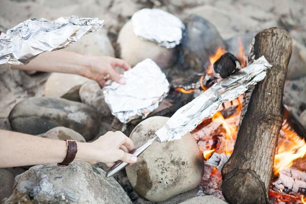 sam_bonfire_9