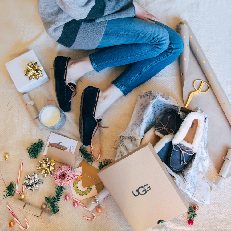 Staff Picks for Holiday Gifting