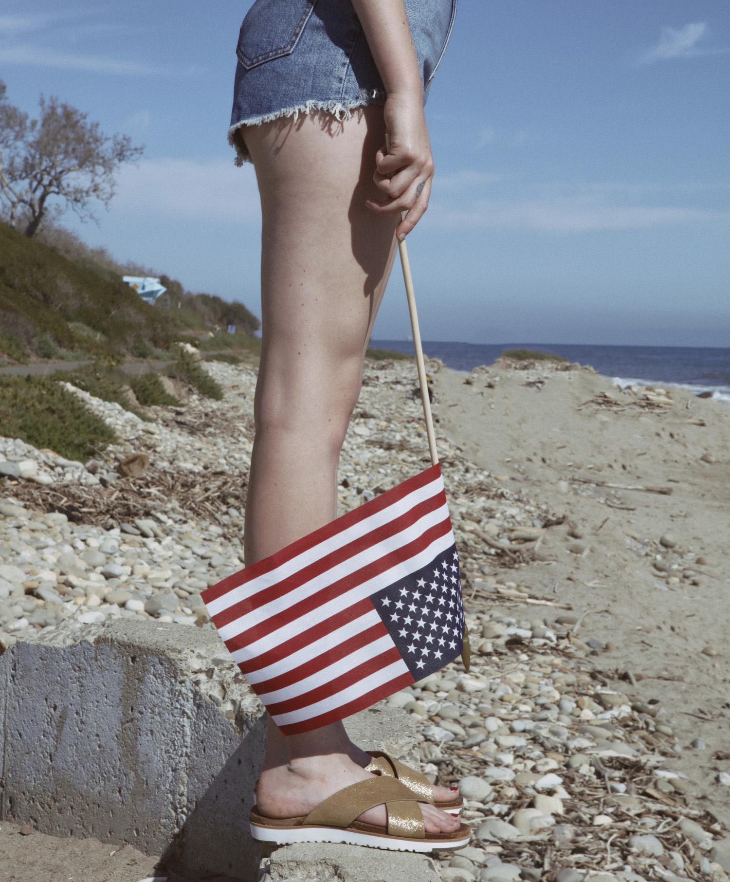 Party Like It's 1776: Fourth of July Playlist