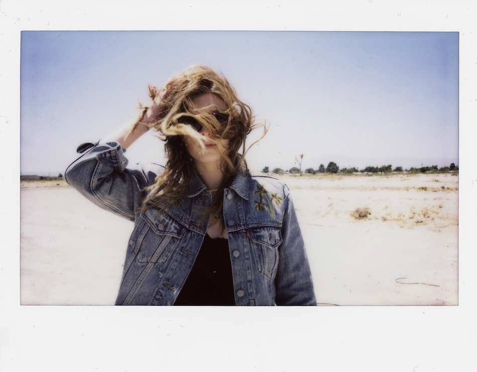 The Tour Diaries: Across America with VÉRITÉ